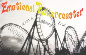 Roller-coaster-image-only-revised