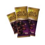 cadbury_oldgold_rum