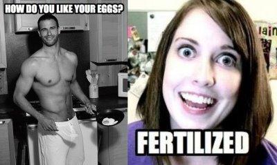 how-do-you-like-your-eggs-fertilized5