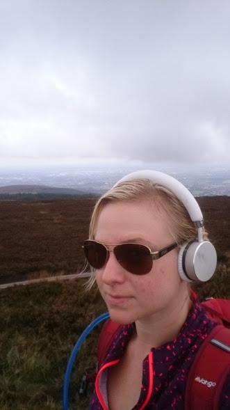 dublin-hiking